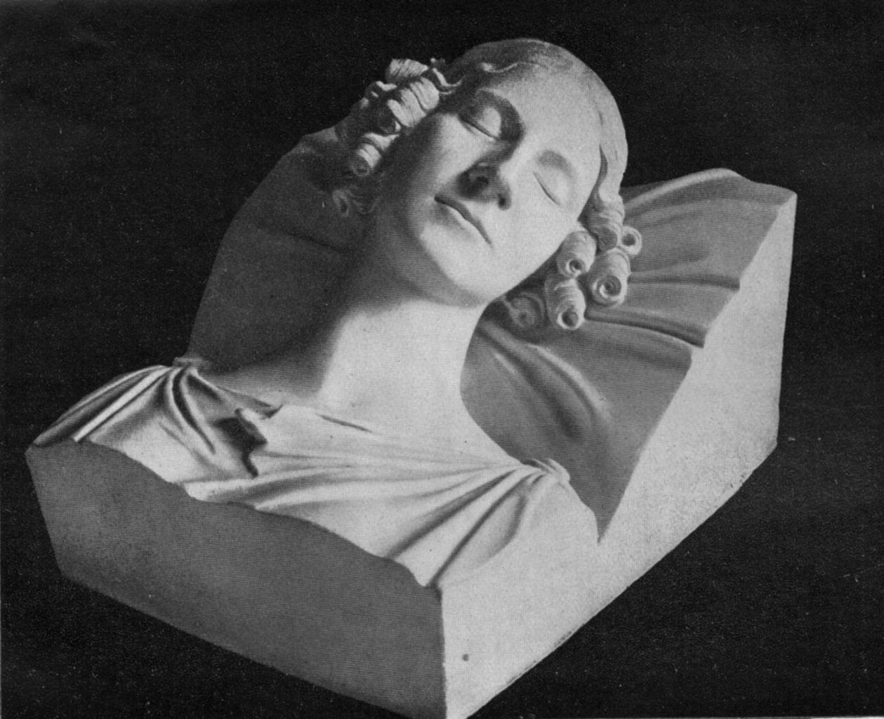 A forbidden love – Princess Elisa Radziwiłł and Wilhelm of Prussia ...