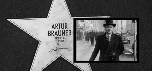brauner_header.png