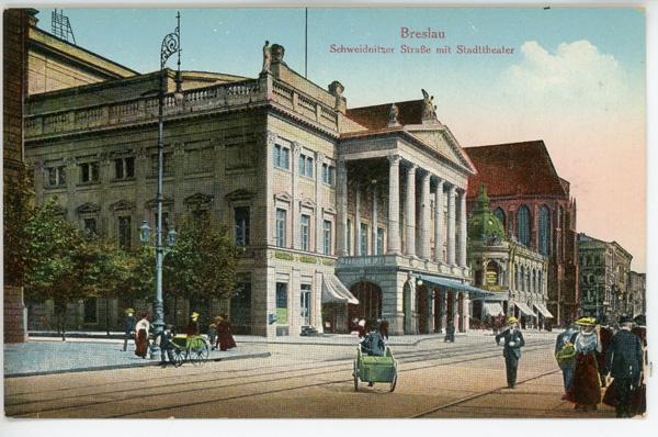 https://www.porta-polonica.de/sites/default/files/assets/images/cerini_3_breslau-city-theater_0.jpg