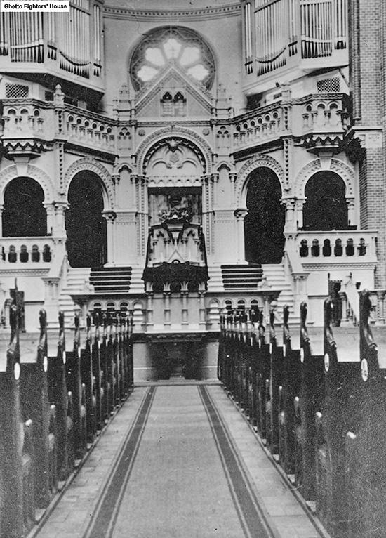 https://www.porta-polonica.de/sites/default/files/assets/images/cerini_8_breslau-neue-synagogue-interior-from-web_edited-2.jpg