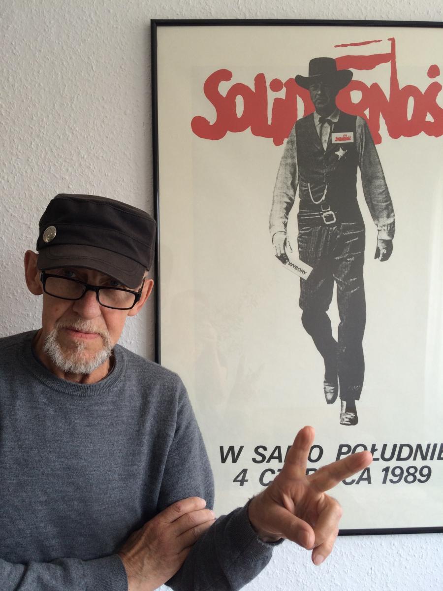 Henryk Nazarczuk Polnische Kriegsgr Ber In Deutschland