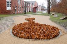 Kunst am Bau, 2005
