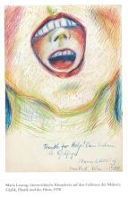Z pamiętnika gabinetu dentystycznego: Maria Lassnig